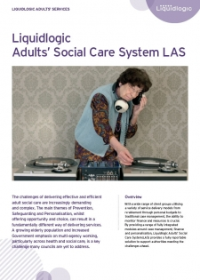 Adults_Social_Care_Leaflet_Oct_2014-1