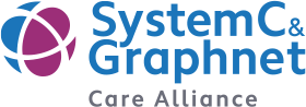 System C & Graphnet Care Alliance