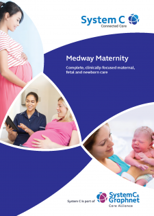 Maternity_Brochure_Web_18_10_17_Page_1