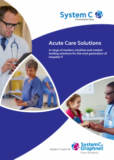 System C Acute Care Brochure 18_10_17_Page_1