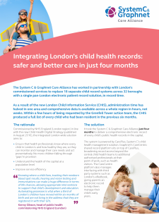 Care Alliance-Child Health Flyer 2pp-V9c FINAL_Page_1