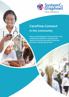 CareFlow Connect-Web July 2018