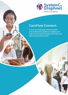 CareFlow Connect-Flyer-Web 02.10 (1)_Page_1