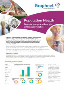 Graphnet 2pp Population Health-V5 thumbnail_Page_1