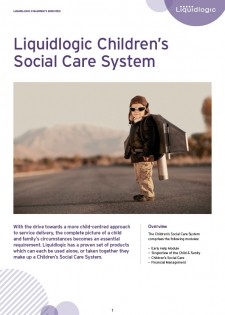 Childrens_Social_Care_Leaflet_high_res_Oct_2015-1