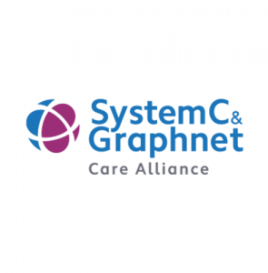 System C and Graphnet Care Alliance