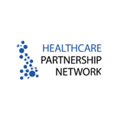 Healthcare Partnership Network