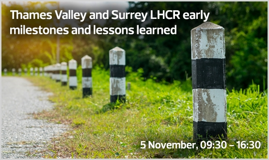 Thames-Valley-and-Surrey-LHCR-Header