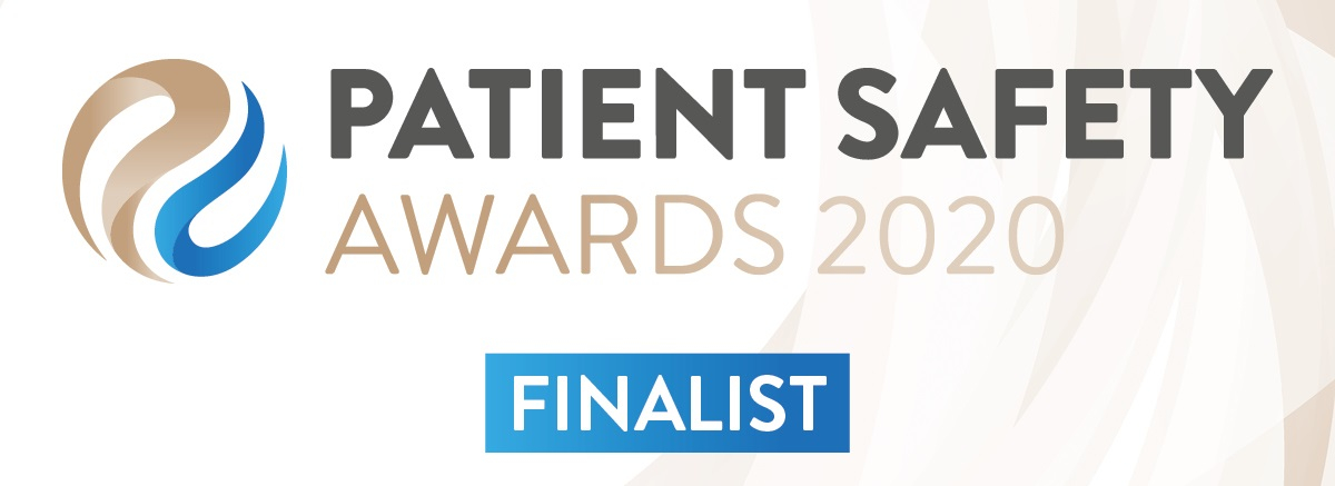 patient-safety-awards-2020